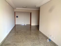 Apartamentos-ED. TORRES DELTA CLUB-foto123219