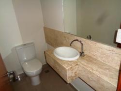 Apartamentos-ED. TORRES DELTA CLUB-foto123220