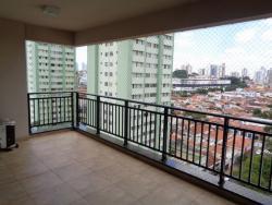 Apartamentos-ED. TORRES DELTA CLUB-foto123221