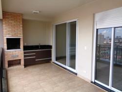 Apartamentos-ED. TORRES DELTA CLUB-foto123224