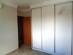 Apartamentos-ED. TORRES DELTA CLUB-foto123227