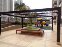 Apartamentos-ED. TORRES DELTA CLUB-foto85087