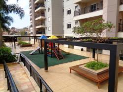 Apartamentos-ED. TORRES DELTA CLUB-foto85089