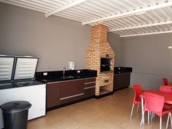 Apartamentos-ED. TORRES DELTA CLUB-foto85094