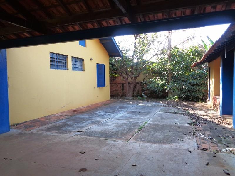 Casas-CHÁCARA SANTA RITA-foto108648