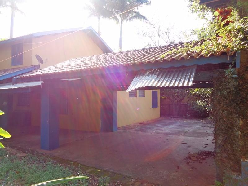 Casas-CHÁCARA SANTA RITA-foto108649