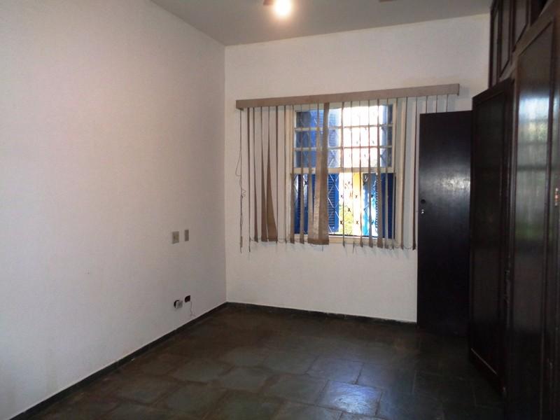 Casas-CHÁCARA SANTA RITA-foto108655