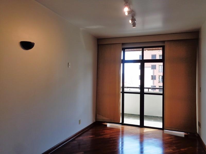 Apartamentos-ED. DOM PEDRO I-foto113263