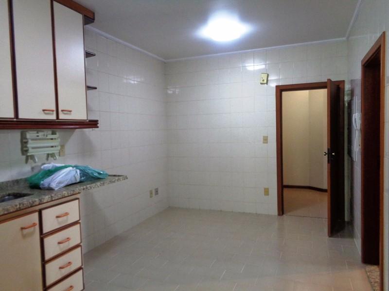 Apartamentos-ED. DOM PEDRO I-foto113266