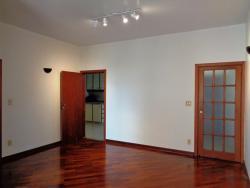 Apartamentos-ED. DOM PEDRO I-foto113264
