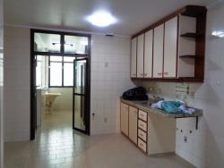 Apartamentos-ED. DOM PEDRO I-foto113265