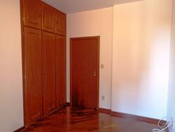 Apartamentos-ED. DOM PEDRO I-foto113272