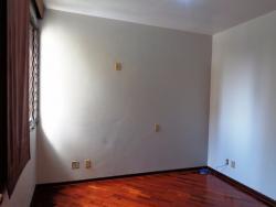 Apartamentos-ED. DOM PEDRO I-foto113273