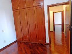 Apartamentos-ED. DOM PEDRO I-foto113274