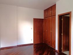 Apartamentos-ED. DOM PEDRO I-foto113277