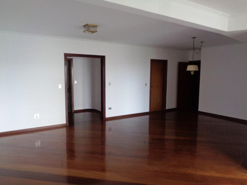 Apartamentos-ED. MANHATTAN-foto116207