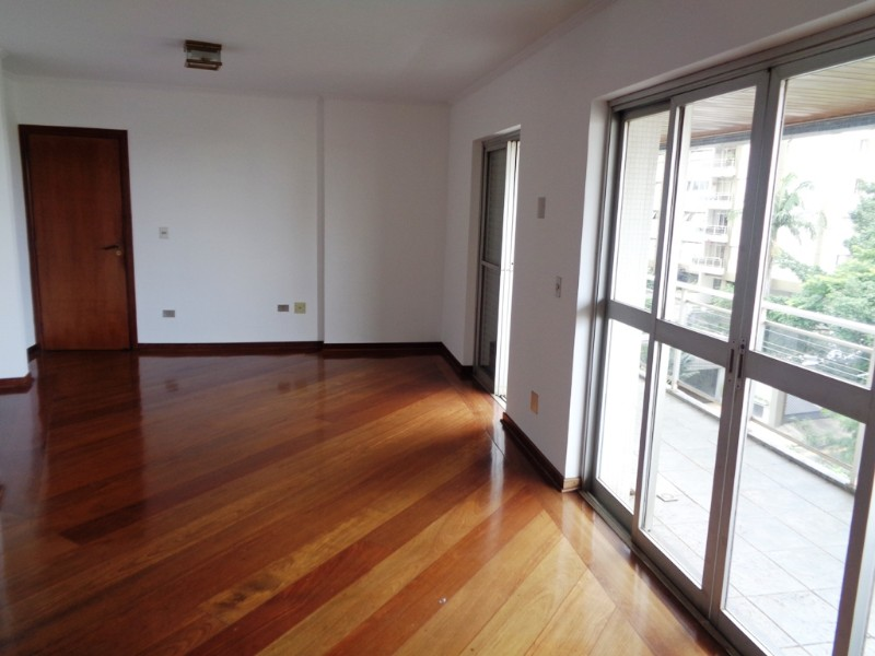 Apartamentos-ED. MANHATTAN-foto116208