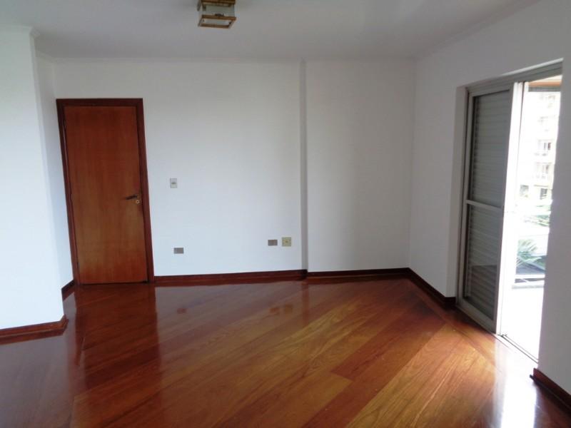 Apartamentos-ED. MANHATTAN-foto116209