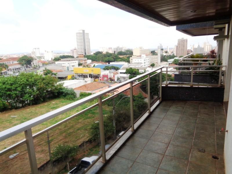 Apartamentos-ED. MANHATTAN-foto116210