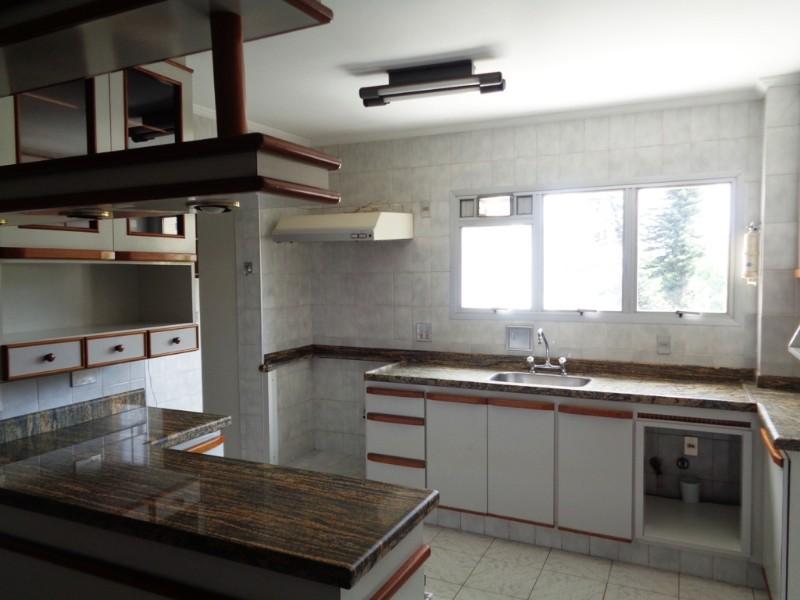 Apartamentos-ED. MANHATTAN-foto116212