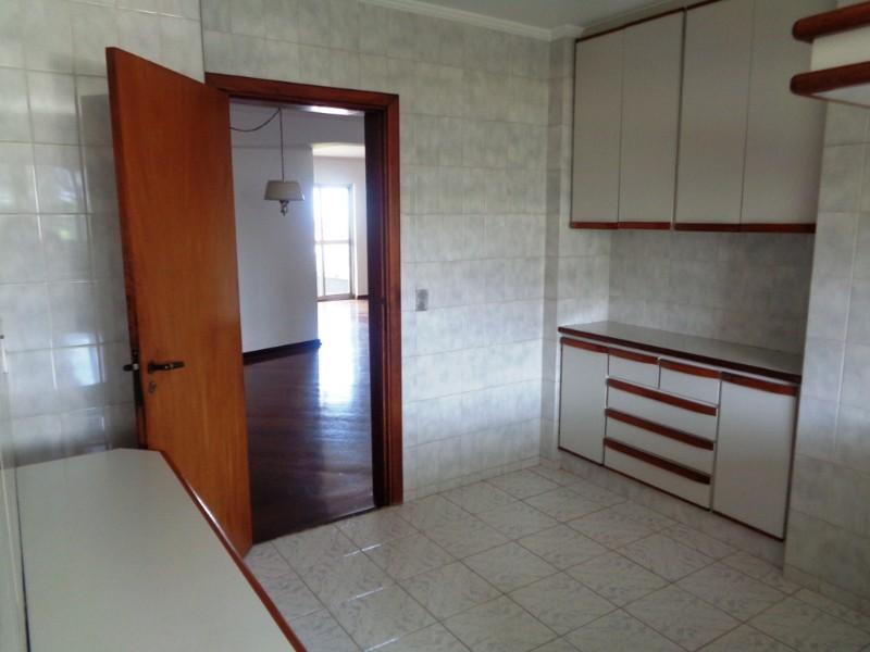 Apartamentos-ED. MANHATTAN-foto116213