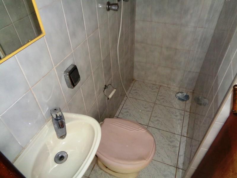 Apartamentos-ED. MANHATTAN-foto116215
