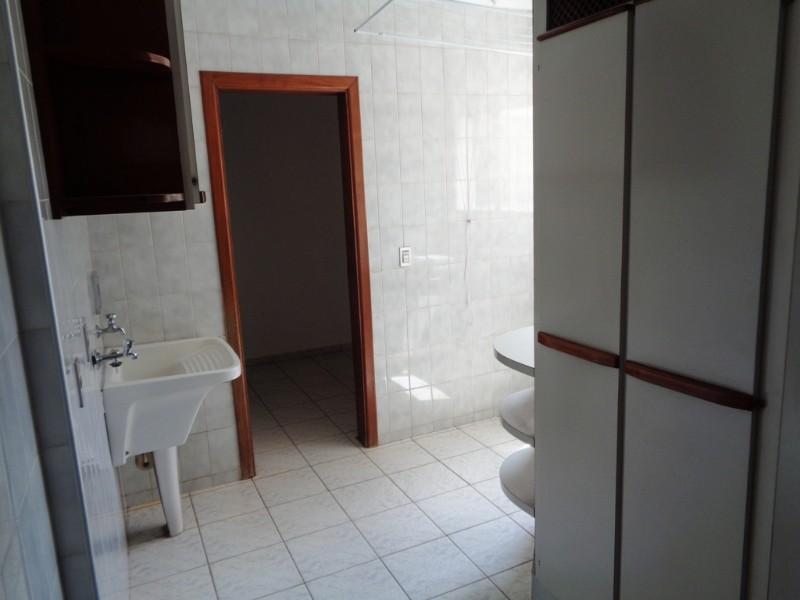 Apartamentos-ED. MANHATTAN-foto116216