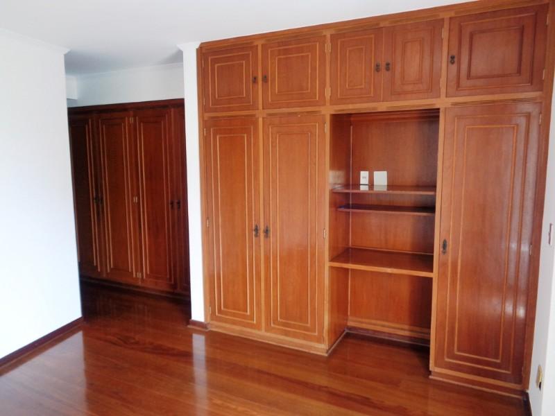 Apartamentos-ED. MANHATTAN-foto116218