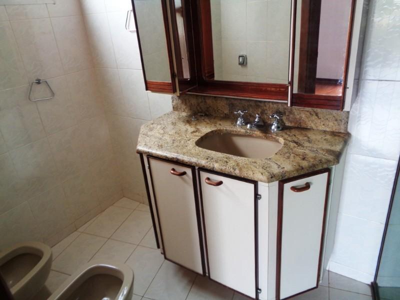 Apartamentos-ED. MANHATTAN-foto116222