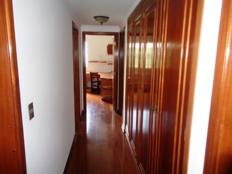 Apartamentos-ED. MANHATTAN-foto116223