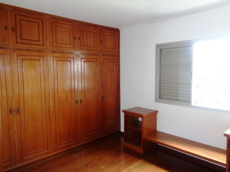 Apartamentos-ED. MANHATTAN-foto116226