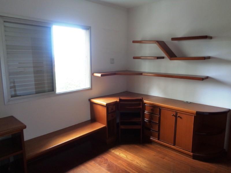 Apartamentos-ED. MANHATTAN-foto116227