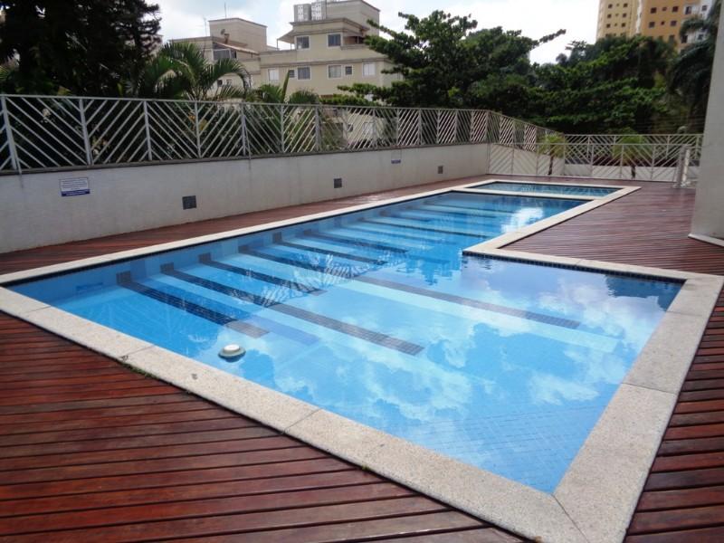 Apartamentos-ED. MANHATTAN-foto116232