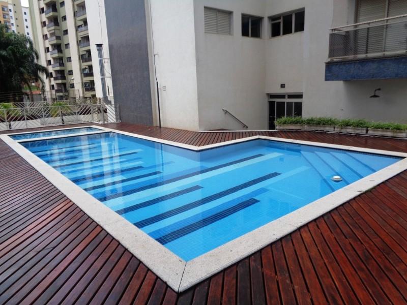 Apartamentos-ED. MANHATTAN-foto116233