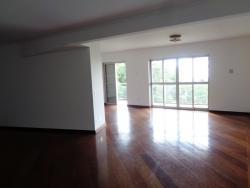Apartamentos-ED. MANHATTAN-foto116206