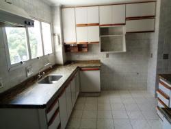 Apartamentos-ED. MANHATTAN-foto116214