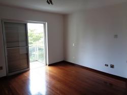 Apartamentos-ED. MANHATTAN-foto116219