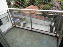 Apartamentos-ED. MANHATTAN-foto116220