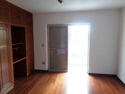 Apartamentos-ED. MANHATTAN-foto116221