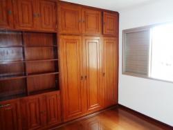 Apartamentos-ED. MANHATTAN-foto116224