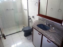 Apartamentos-ED. MANHATTAN-foto116225