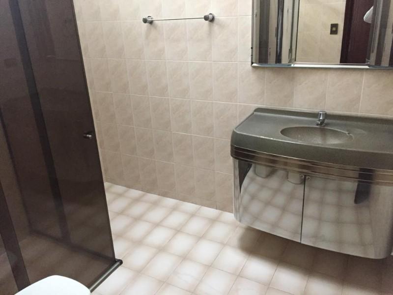 Casas-SÃO JUDAS-foto145838