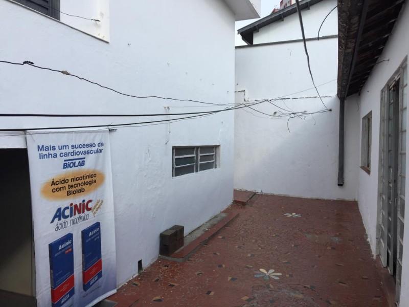 Casas-SÃO JUDAS-foto145840