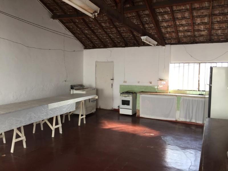 Casas-SÃO JUDAS-foto145841