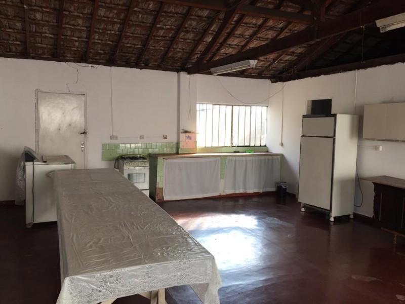 Casas-SÃO JUDAS-foto145842