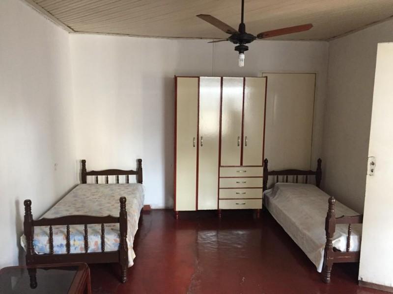 Casas-SÃO JUDAS-foto145844