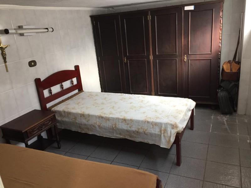 Casas-SÃO JUDAS-foto145848