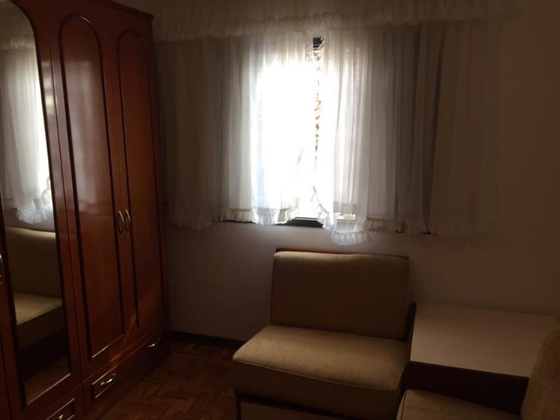 Casas-SÃO JUDAS-foto145852