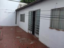 Casas-SÃO JUDAS-foto145839