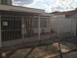Casas-SÃO JUDAS-foto145851
